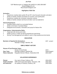 pay for education personal statement essay personal statement cashier resume objective cover letter objective statement in a resumes for cashiers new