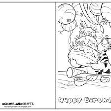 black and white printable birthday cards black and white birthday cards eglints com