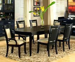 hom furniture sioux city ia gabberts furniture furniture clearance mn model home furniture clearance center mn home furniture clearance mn ashley furniture outlet mn