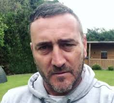 William will mellor is a british actor and former pop star. Will Mellor S Dad Dies Two Pints Of Lager Actor Confirms News In Tragic Video Metro News