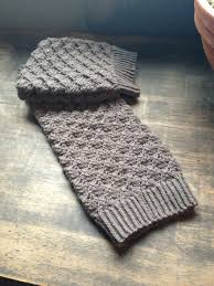 Leg Warmer Knitting Pattern Custom Autumn Hill Llamas Fiber First Knitting Pattern Lace Leaf Legwarmers