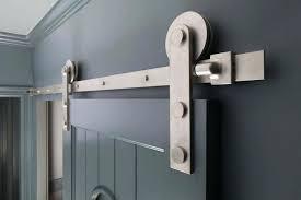 door handles barn door handles double barn door hardware barn door hardware sliding door