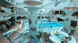 indoor pool and hot tub. Fine Pool Fun Cruise Ship Indoor Swimming Pool Hot Tub HD 7756 Stock Video Footage   Videoblocks For Indoor Pool And Hot Tub A