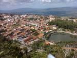 imagem de Viçosa do Ceará Ceará n-19