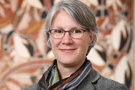Dr Margo Smith - ABC News (Australian Broadcasting Corporation)