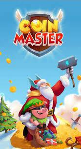 Hack coin master