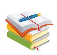 Записки библиотекаря Помощь библиотекарю