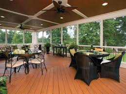 outdoor porch ceiling fans porch outdoor porch ceiling picture ideas outdoor porch ceiling lighting lovely outdoor outdoor porch ceiling fans
