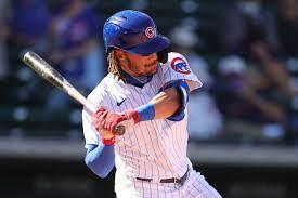 Chicago Cubs Minor League Wrap: Dillon ...
