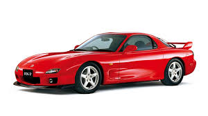 c corvette wiring diagram images corvette c airbag wiring 1989 mazda rx 7 additionally coolest cars also 3 specs 2016