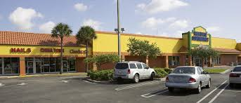 3 640 sf of retail space available in miami fl