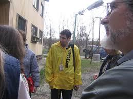 Alexander Sirota, born in Pripyat | Ellen | Flickr