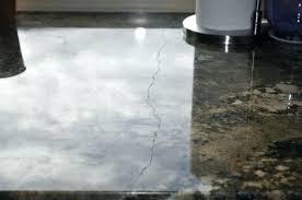 in granite countertop repair how to fix hairline in granite countertop ed granite they