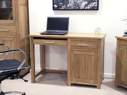coaster shape home office computer desk. Computer Desk Home Office With Drawers Small . Coaster Shape