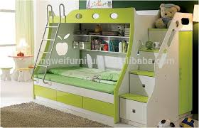 kids room furniture india. Unique Room Indian Kids Furniture Children Bedroom Folding Wall Bunk Bed   Buy BedsKids Cheap BedsCommercial  And Room India