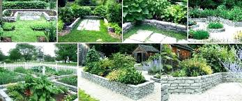 stone raised garden beds raised stone garden beds raised garden beds stone stone raised garden bed