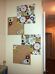cork board ideas for office. Office Cork Board. 20130511_171653 Board Ideas For L