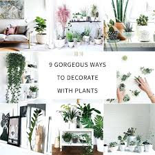 image titled decorate. How Image Titled Decorate