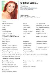 modeling resume template beginners modeling resume template download modeling resume template modeling