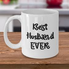 gift for husband best husband ever i love you husband gift valentine s day gift for husband enement gift love you gift for him