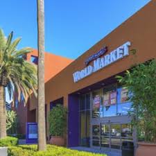 The Market Place 128 s & 68 Reviews Shopping Centers