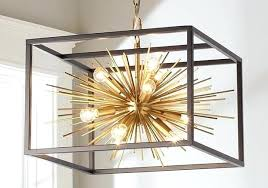 crate and barrel chandelier crate and barrel chandelier best of shades inspirational outdoor shades sets high crate and barrel chandelier
