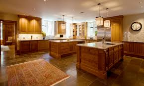 angled kitchen island ideas. Kitchen Angled Island Ideas Designs Dimensions Eiforces Throughout Design Or Peninsula Popular D