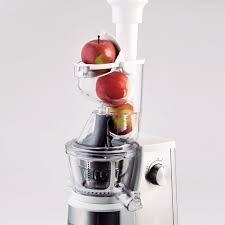 Máy xay sinh tố * ép trái cây Ariete 0177/1