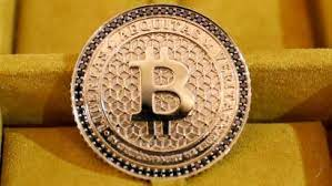 Between bitcoin's inception and late 2016, it. Bitcoin 10 Year Anniversary An Open Letter To Satoshi Nakamoto Quartz