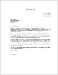 Exciting Cover Letters For Resume 6770 Resume Cover Ideas