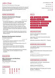 sample resume 2019 resume examples for your job writing tips