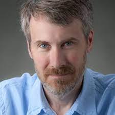 Jonathan Middleton - Columbia University Department of Music