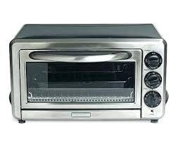 kitchen aid toaster oven oven the powerhouse oven oven replacement parts kitchenaid toaster oven blue light