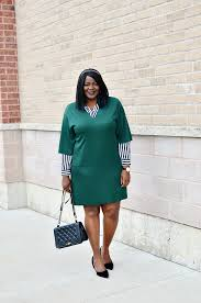 am i plus size shopping plus size with amazon canada my curves and curls