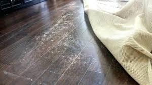 felt pads for hardwood floors 1 oatmeal felt furniture pads felt rug pads for hardwood floors