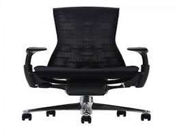 High office desk Diy Chair Furniture For Fat Guys Office Desk For Tall Person High Capacity Office Chair Gaming Chair For Heavy Person Tall Work Houzz Chair Furniture For Fat Guys Office Desk For Tall Person High