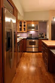 Best Type Of Floor For Kitchen What Flooring Type Is Best For Each Room Seer Flooring