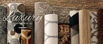 furniture and rug depot. In Furniture And Rug Depot