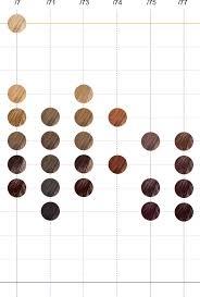 Color Fresh Semi Permanent Colour Wella Professionals
