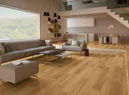 Dark Laminate Wood Flooring In Living Room Amazing Tile