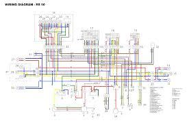 rs 50 wiring diagram furthermore yamaha bear tracker wiring diagram 1999 Big Bear 350 Parts at 1998 Yamaha Big Bear 350 Wiring Diagram