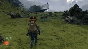 First Sales Numbers For Death Stranding Revealed Metal