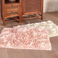 bathroom oversized bath rugs mats and for good extraordinary bathroom oversized bath rugs mats and