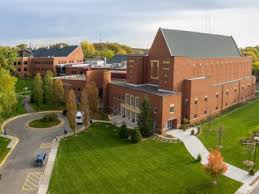 Bethel University-Tennessee Physician Assistant Program | PA School Finder:  Physician Assistant Program Directory
