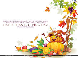 giving day thanks giving day