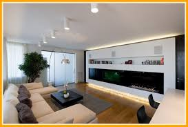 cool lights living. Living Room Interior Lighting Awesome Cool Lights For Ideas Floor C