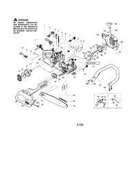 John deere wiring diagram pdf lt160 stylesync me lt fusible link