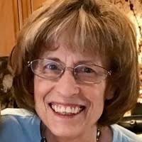 "90+ ""Sandy Foreman"" profiles   LinkedIn"