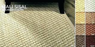 wool sisal rugs area rugs sisal rug casual look wool rugs direct ping wool