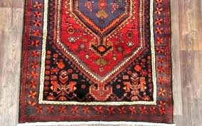 luxury area rugs rug furniture s simple pure manufacturers